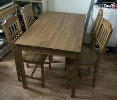 ikea cuisine table ikea cuisine table et chaise table 4 chaises ikea chaise with