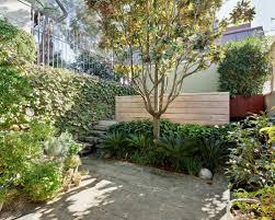 Garden Design Ideas Sydney Garden Design Ideas Renovations Photos