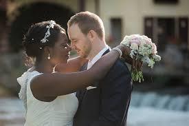 mariage mixte mariage au moulin de fourges en normandie ambiance chêtre chic