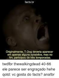 T Dogg Walking Dead Meme - 25 best memes about t dog t dog memes