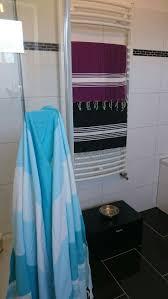 bad trkis ideen tolles bad turkis 80 best pestemal peshtemal turkish towel
