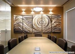 Conference Room Decor 84 Best Conference Rooms Images On Pinterest Office Designs