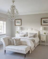 pinterest home design lover odd cottage bedroom ideas french country decorating plus 24 dj