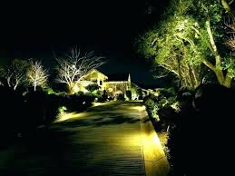 low voltage led landscape lighting kits best led landscape lighting led outdoor landscape lighting kits led