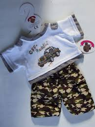 build a clothes for boys clothes boys road