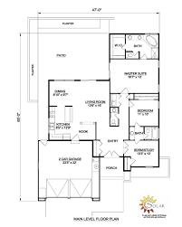 Southwest Homes Floor Plans 403 Best Floorplans Images On Pinterest House Floor Plans