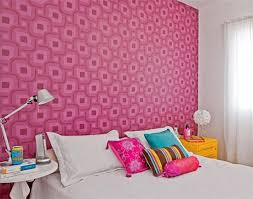 sensational interior design wall paint colors bright green and