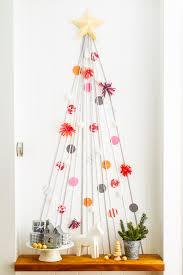 christmas remarkable christmas tree decoration ideas decorating