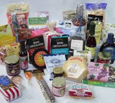 gift basket business start a gift basket business learn grow profit gift basket