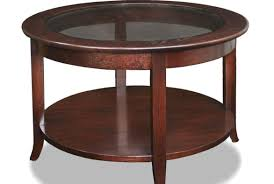 Traditional Coffee Tables by Coffee Tables Terrific Coffee And End Tables Set Designs