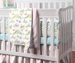Mini Crib Size Great Mini Crib Bed Skirt Mini Crib Sheets Porta Crib Bedding Mini