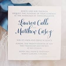 Calligraphy Wedding Invitations 15 Must Follow Wedding Calligraphers On Instagram Brit Co