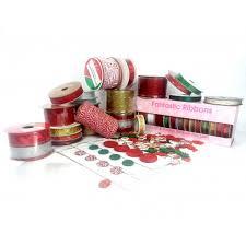 fantastic ribbons uk ribbon supplier