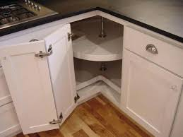 how to make a corner cabinet how to make kitchen cabinets large size of modern kitchen kitchen