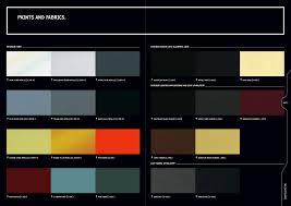 lexus nx 2016 brochure yes brochures cartype