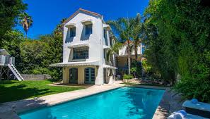 most expensive home theater most expensive u0027 mansion price cut to 149 million la times