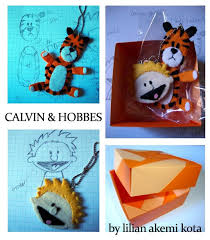 192 best calvin and hobbes images on hobbs calvin and