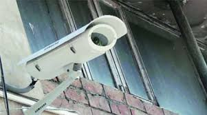 hidden cctv cam found in aquatica changing room the indian express