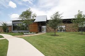 Home Hill Country Medical Associates New Braunfels Tx Fronterra At Westpointe Homes For Sale In San Antonio Tx M I