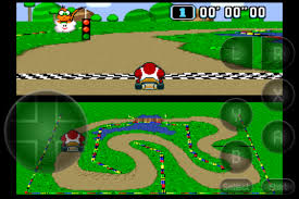snes emulator android snes9x ex review android application reviews prices
