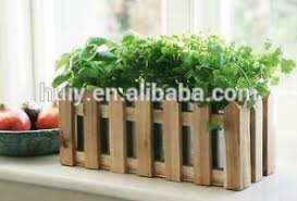 Wooden Window Flower Boxes - window pie boxes timber planter boxes decorative wood window box