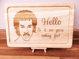 hello is it me you u0027re cooking for cutting board chopping