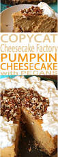 best 25 cheese cake factory menu ideas on pinterest cheesecake