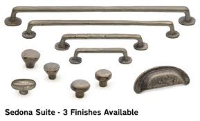 cliffside industries cabinet hardware u0026 builders hardware