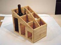 What To Put In A Wine Basket Guild Master Tin Wine Baskets Baskets Wine And Masters