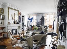 100 parisian style home decor 456 best home decor images on