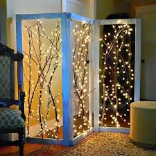 Outdoor Room Divider Ideas 99 Deck Decorating Ideas Pergola Lights And Cement Planters 84
