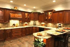 Discount Rta Kitchen Cabinets by Assembled Kitchen Cabinets Wholesale Yeo Lab Com