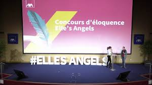 Pub Tv Axa Les Additions Gagnantes Profitez De Concours D éloquence S Axa Equipe 4 Et Si C était