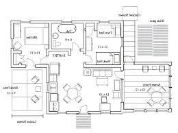 architecture floor plan symbols beautiful architecture floor plan symbols with electrical floor