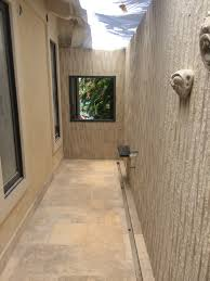 bath showers scott karli stone u0026 tile