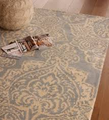Indian Area Rug Indian Ethnic Carpets Buy Indian Ethnic Carpets Online In India