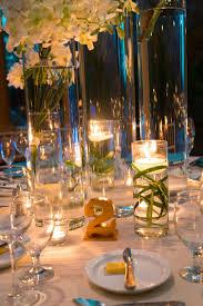 Table Decor For Weddings Weddings Costa Rica Wedding Planning In The Land Of Pura Vida