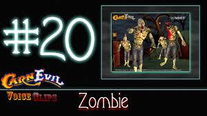 zombie halloween background carnevil voice clips zombie no background music youtube