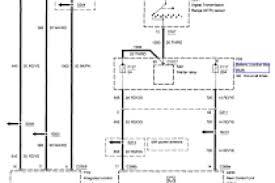 1999 mercury cougar radio wiring diagram 4k wallpapers