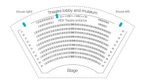 san diego theatre broadway shows musicals u0026 plays buy tickets