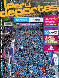 hotel lexus miraflores precios revista peru deportes edicion 82 by revista peru deportes issuu