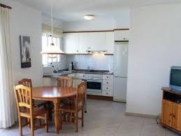 2 bedroom apartments in la lovely 2 bedroom apartment on the prestigious denia la sella golf