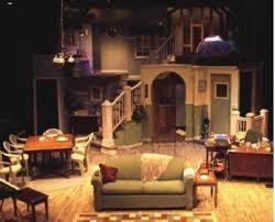 livingroom theater living room theater set property observatoriosancalixto best of