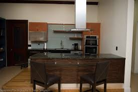Contemporary Kitchens U2013 Design Is Everywhere