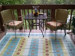 eck paint ideas u2013 options and useful tips for colourful decking