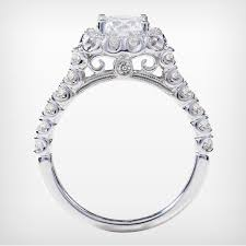 model wedding ring engagement ring model wilson diamonds