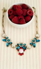 387 best jewellery images on pinterest jewelry jewelry