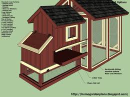 free chicken coop plans youtube 5 backyard chicken coop plans how
