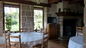 chambres d hotes autour de limoges limoges 30 kms est habitation gîte chambres d hôtes sur 30 hectares