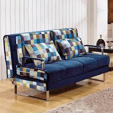 African Themed Bedrooms African Living Room Domino Havana Ecru Swivel Chair And Blue Geo